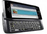 روش های شناخت گوشی تلفن همراه تقلبی!