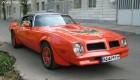 عکس هایی از ماشین های قدیمی و کلاسیک آمریکایی