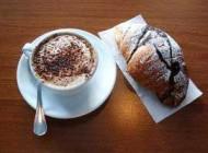 مضرات و فواید مهم مصرف قهوه!!
