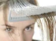 ریزش مو و درمان