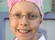 جواب دادن به سوال این دختر شجاع دل شیر میخواهد +عکس