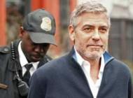 دستگیری بازیگر معروف جهان بخاطر شرکت کردن در تظاهرات