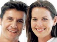 در زندگی زناشویی میتوانید رفتارهای همسرتان را تغییر دهید؟