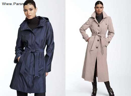 عکس هایی از مدل مانتو های جدید و اسپرت دخترانه