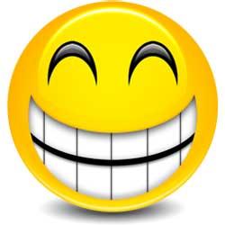 www.parsnaz.ir - مقایسه دختر و پسر ها در استفاده از عابر بانک!! + طنز