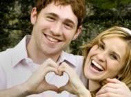چگونه با توقعات غیر منطقی در ازدواج مقابله کنید!!