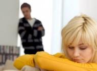 ازدواج و توقعات زندگی زناشویی