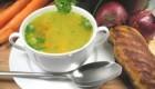 7 توصیه مهم غذایی برای تناسب اندام خوب