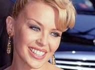 محبوب ترین خواننده زن استرالیا آرزوی طرفدارش را برآورده کرد!