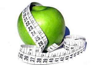 فریب کمربند های لاغری برای کوچک کردن شکم را نخورید!!