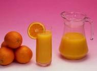 ویژگیه مهم آب پرتقال که سنگ کلیه را از بین میبرد