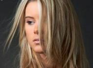 راهی جالب و موثر برای درخشان کردن موهای زبر و کدر شده