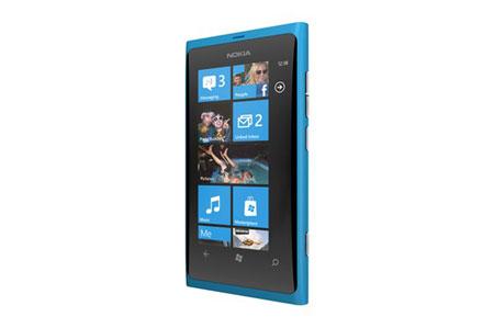 بهترین گوشی های تلفن همراه درسال 2012 + عکس