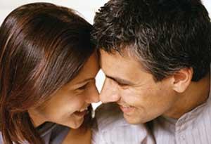 www.parsnaz.ir - پاسخ کوتاه به سوالات شخصی جنسی شما!