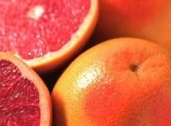 این میوه مهم عصای سحر آمیز سلامتی است!!
