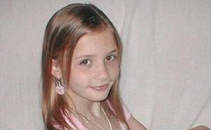 www.parsnaz.ir - مرگ عجیب یک دختر جوان جلوی چشم دوستانش!! + عکس
