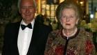 نارضایتی بانوی اول سیاست انگلستان از زندگی سیاسی اش