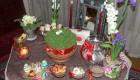 اس ام اس های تبریک عید نوروز (1)