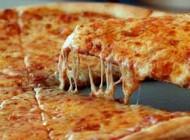 طرز درست کردن پیتزا نیویورکی