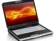 شش نکته مهم برای نگهداری از لپ تاپ