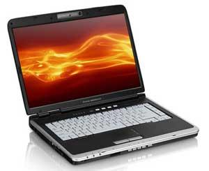 www.parsnaz.ir - شش نکته مهم برای نگهداری از لپ تاپ
