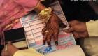 2 سال زندان برای ازدواج های اجباری کودکان آسیایی