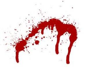 قتل بی رحمانه دختر14 ساله تنها بخاطر یک کابوس ..!