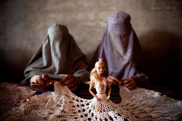 www.parsnaz.com | تصاویر جالب و دیدنی روز جمعه 10 تیر 90