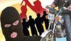 وحشتناک ترین روش ربودن دختران در تهران