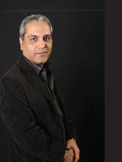 سریال جدید مهران مدیری برای پاییز 1390