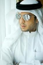 تجاوز جنسی دوست امیر قطر به یک زن فرانسوی !!!