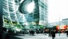 تصاویری از معماری های حرفه ای و زیبا در روتردام هلند + !!