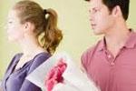5 نیاز اساسی و مهم همه زوجین..!