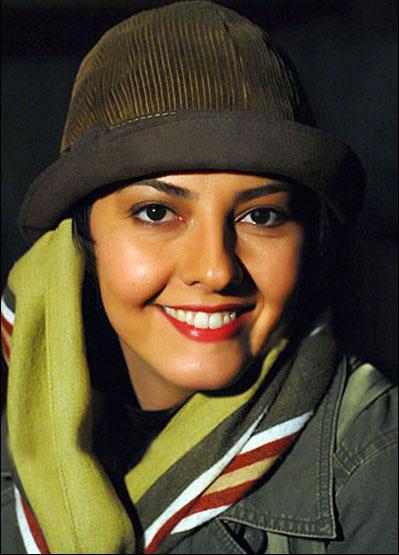 بیوگرافی و عکس های جدید از آناهیتا همتی..!