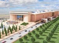 شیراز محل ساخت بزرگترین فروشگاه جهان (+عکس)