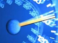 سرعت اینترنت رایگان کره جنوبی 500 برابر اینترنت پولی ایران