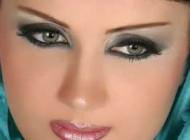 نکات و خصوصیات مهم یک چهره زیبا و جذاب + تصاویر