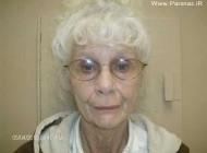 این زن یکی از بزرگ ترین پخش کننده های مواد مخدر است