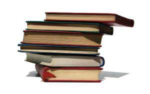 www.parsnaz.ir - داستان جالب دماغ گنده ها از (تی جونز)
