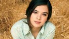 این دختر جوان ترین مدل حرفه ای دنیا است + عکس