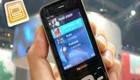 تشخیص اصل بودن موبایل از طریق اینترنت