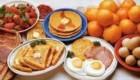روش های غلط درباره رژیم غذایی