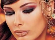 روش های مهم برای ماندگاری آرایش بر چهره