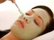 ماسکی بسیار خوب برای پوست های چرب و جوش دار