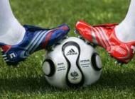 داستان کوتاه و جالب فوتبال در بهشت + (طنز)