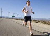 آیا دویدن تأثیری بر وزن و تناسب اندام دارد؟