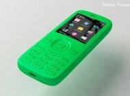 جدیدترین موبایل نوکیا و قیمت مناسب + عکس