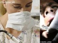 انتقام عجیب این خانم دندانپزشک از نامزدش! + عکس