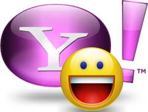 www.parsnaz.ir - آموزش جالب دسته بندی ایمیل ها در یاهو میل