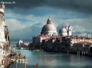 آشنایی با کشور ایتالیا و طبیعت سحرآمیز + تصاویر